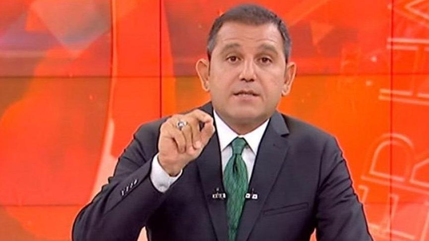 Fatih Portakal'dan istifalara sert yorum! | Son dakika haberleri