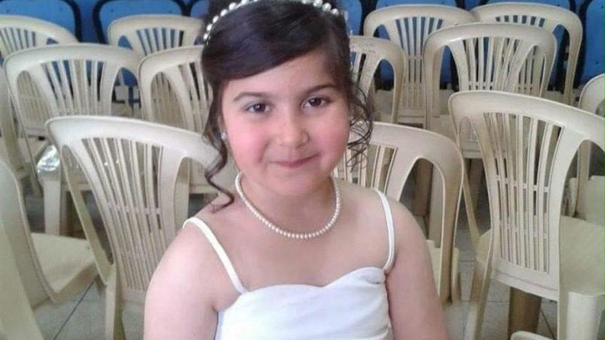 Türkiye bunu konuşuyor: 11 yaşındaki Rabia Naz Vatan kaza sonucu mu öldü?