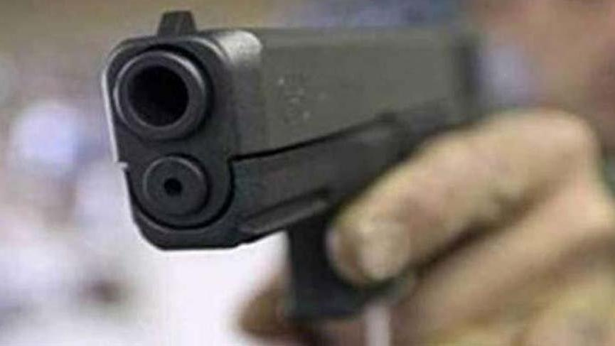 Afganistan'da radyo istasyonuna silahlı saldırı: 2 ölü