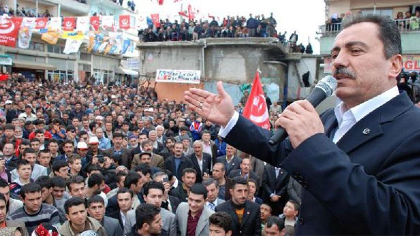 Yazıcıoğlu'nun öldüğü kazanın incelemesini eğitimsiz heyet yapmış