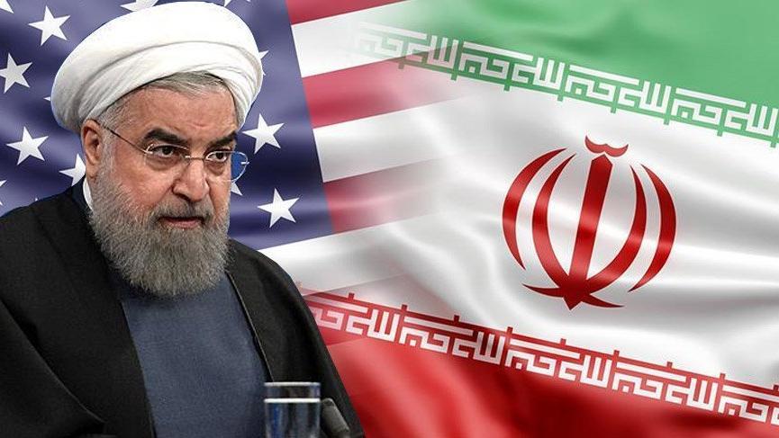 İran: ABD'nin tövbesini kabul etmeye hazırız