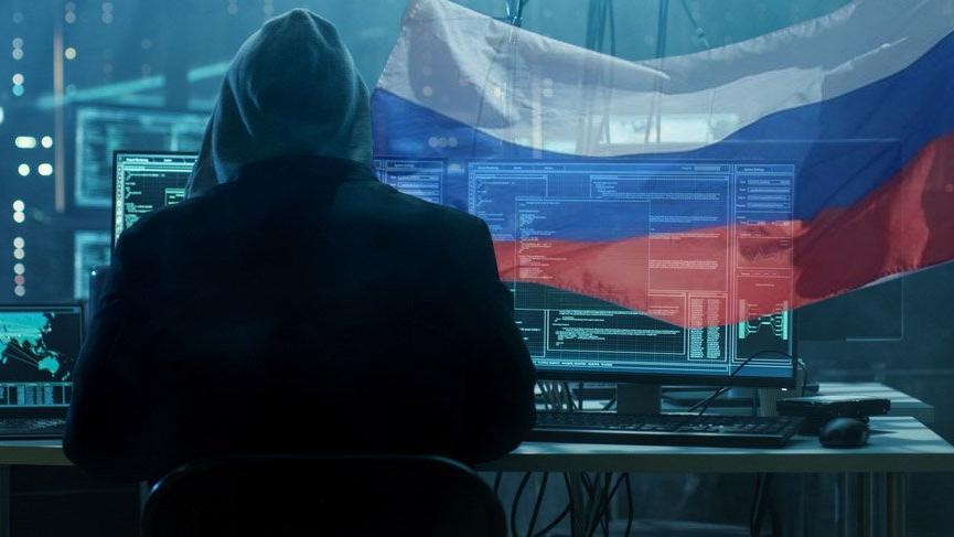 Rusya'dan ilginç tedbir! İnterneti kapatıyorlar