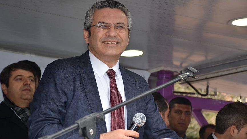 CHP'li Salıcı'dan kriz uyarısı!