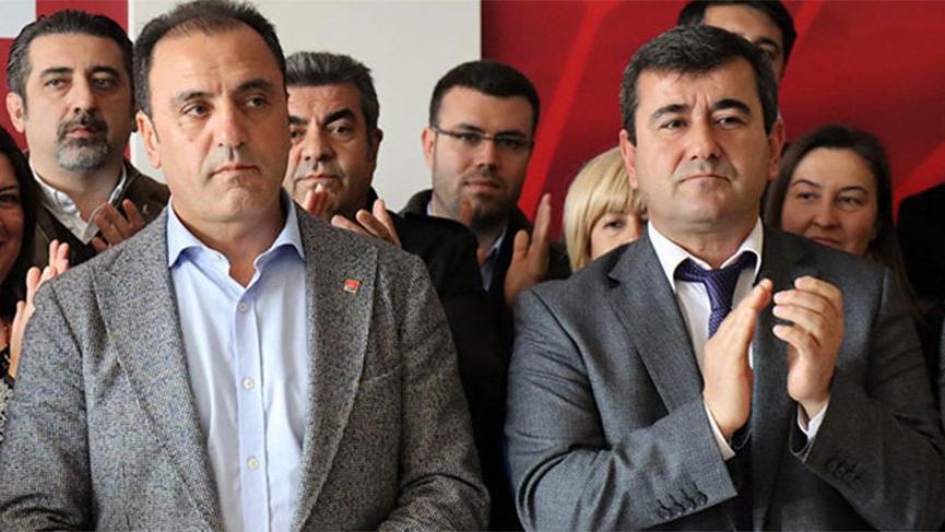 SON DAKİKA: YSK, CHP'nin Bodrum adayı Mustafa Saruhan için kararını verdi!