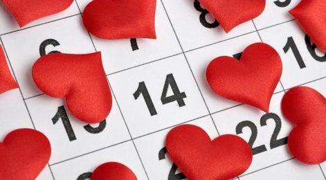 Sevgililer Günü geldi! Bu özel güne özel 14 Şubat Sevgililer Günü sözleri ve mesajları...