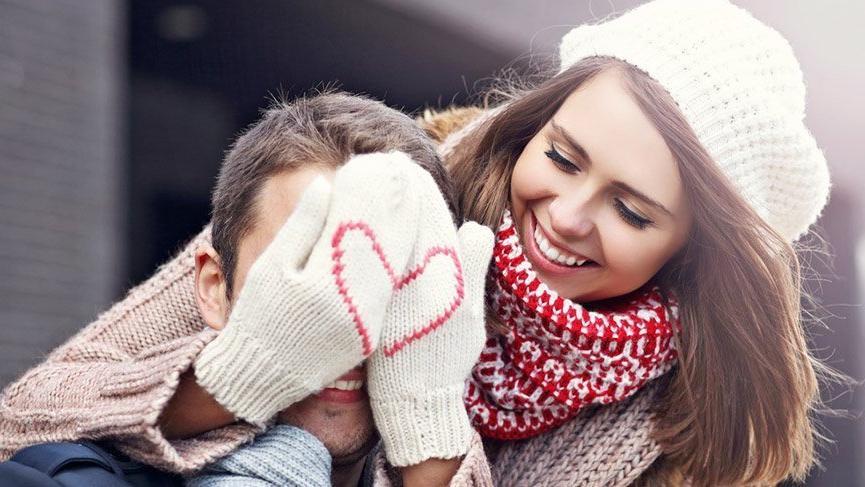 14 Şubat 2019 hangi güne denk geliyor? Sevgililer Günü hangi gün?