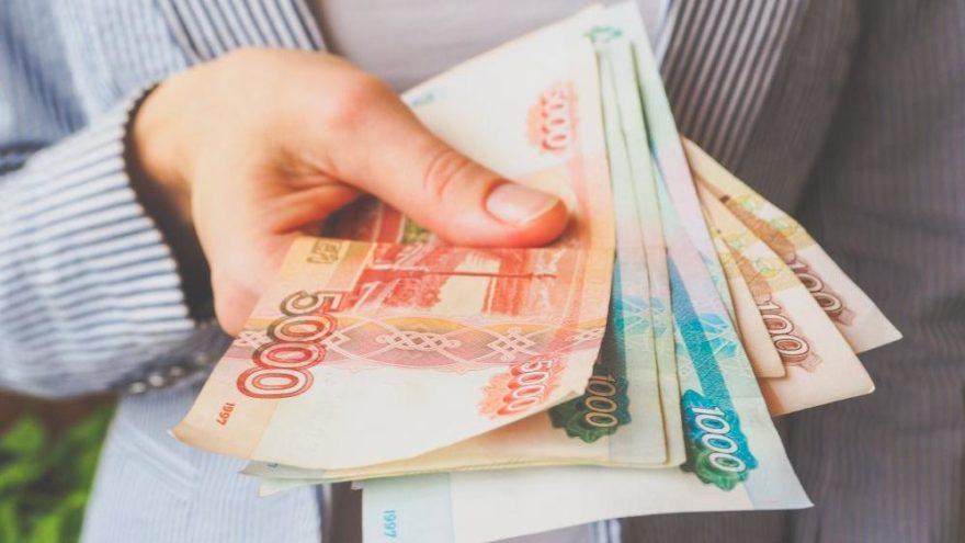 Rusya yeniden 'yatırım yapılabilir' oldu