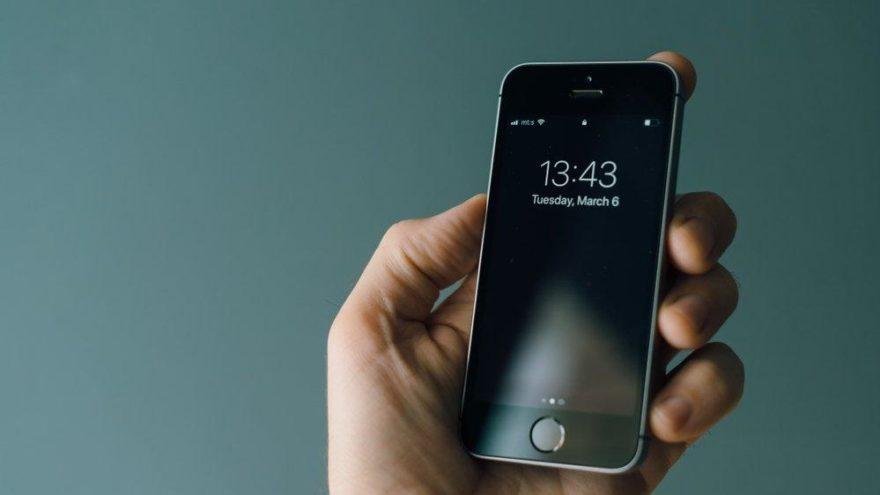 Apple'dan iPhone hamlesi! Ucuz iPhone sonunda geliyor