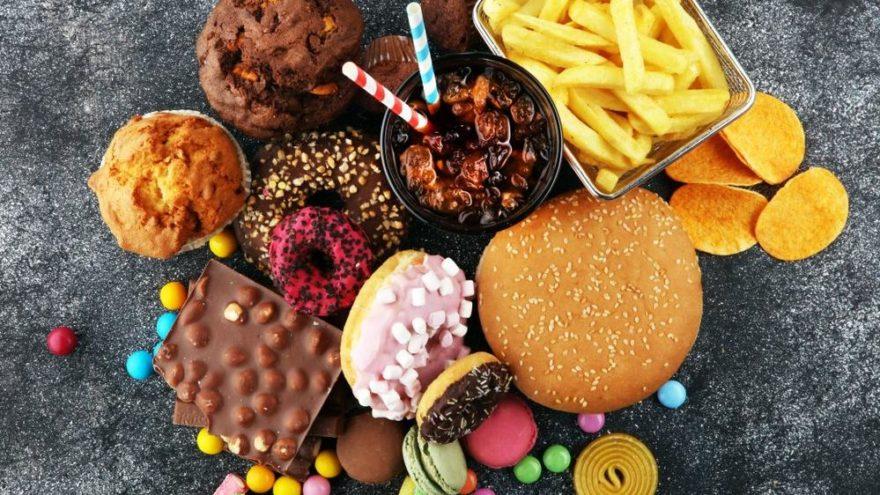 Kolestrol neden olur? İyi ve kötü kolesterol nedir? Kolestrol hastalık mıdır?