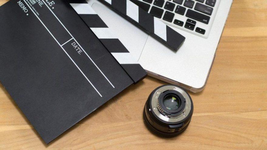 Kısa film seçkisini genişletiyor