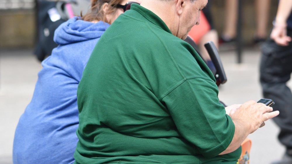 Obezite hangi kanserlere davetiye çıkarıyor?