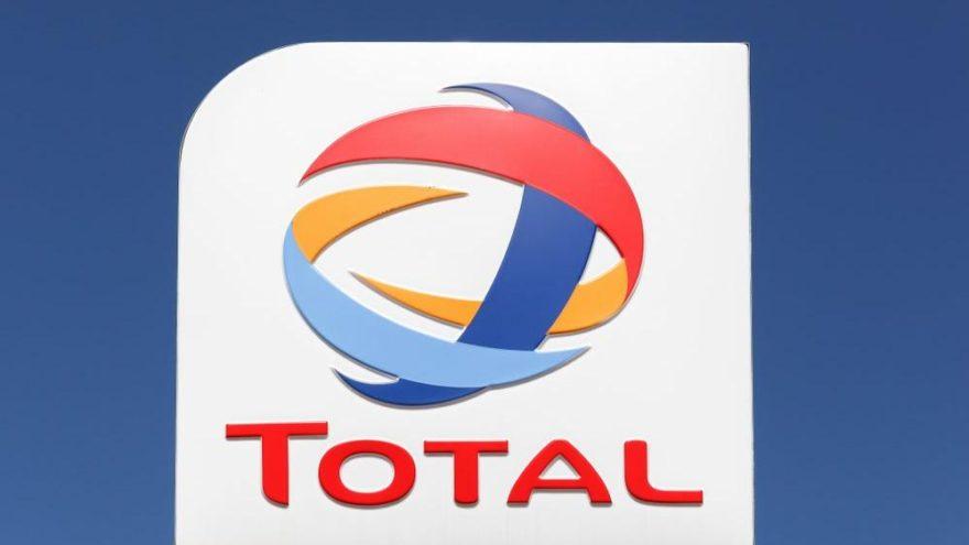 Total'den elektrikli ve hibrit otomobiller için özel motor yağı!