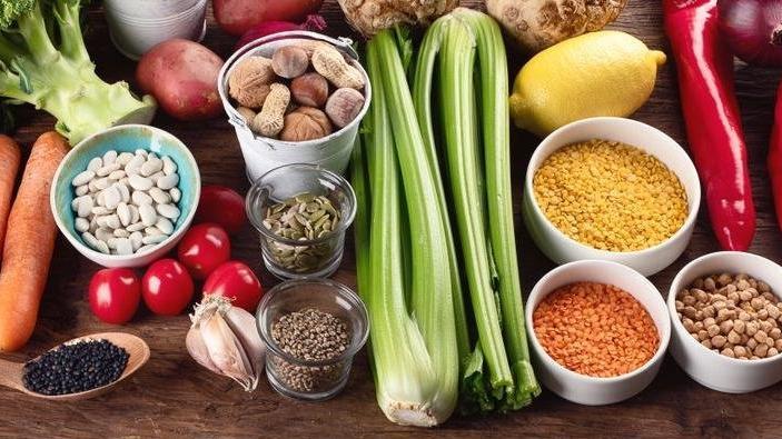 Dünya gıda fiyatları Ocak'ta yükseldi
