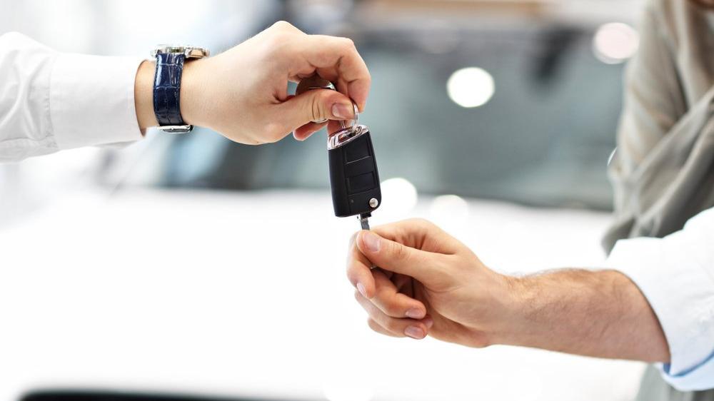 Ocak ayının en çok satan otomobil modelleri