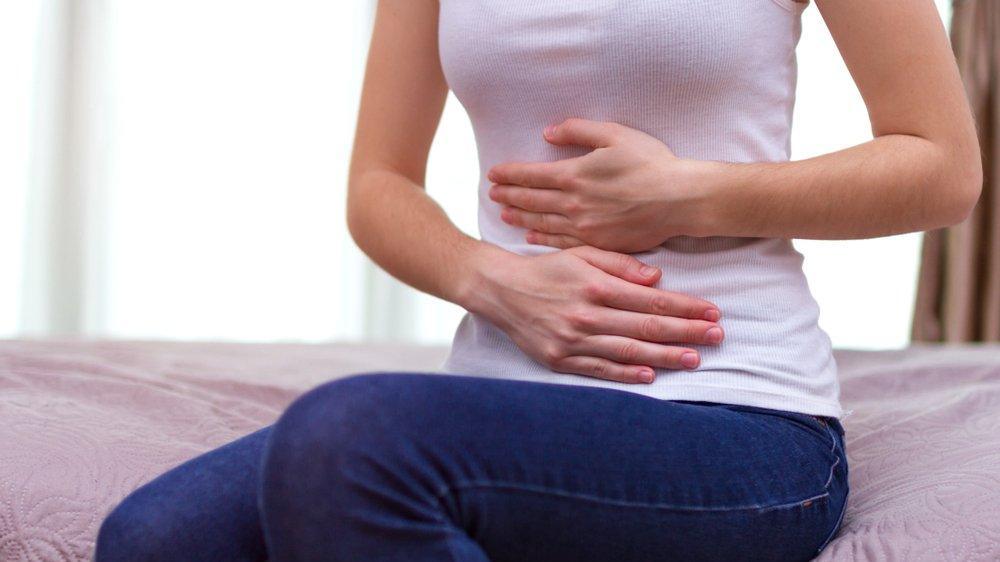 Premenstrüel sendrom (PMS) nedir?