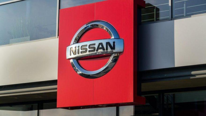 Nissan, Brexit yüzünden üretim planını değiştiriyor!