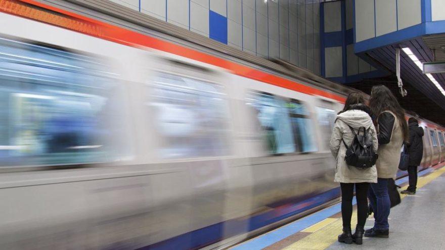 Metro A.Ş, İBB'den kira indirimi istedi