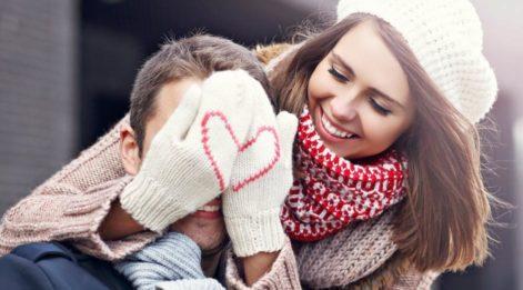 14 Şubat'a özel uzun veya kısa Sevgililer Günü mesajları! Farklı Sevgililer Günü mesajları...