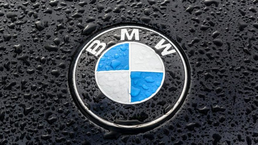 BMW şubat ayı kampanyası
