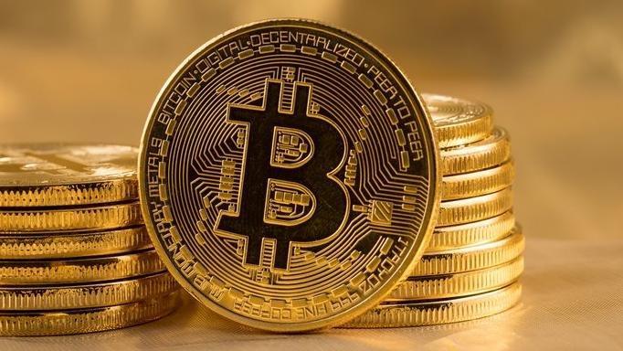 Venezuela´da Bitcoin işlem hacmi rekor düzeylere yükseldi