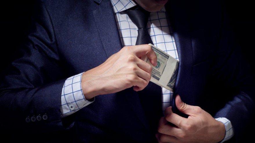En zengin 400 Amerikalı servetini üçe katladı