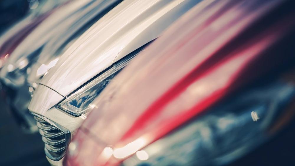 20.000-30.000 TL arasında satın alınabilecek 2.el otomobiller