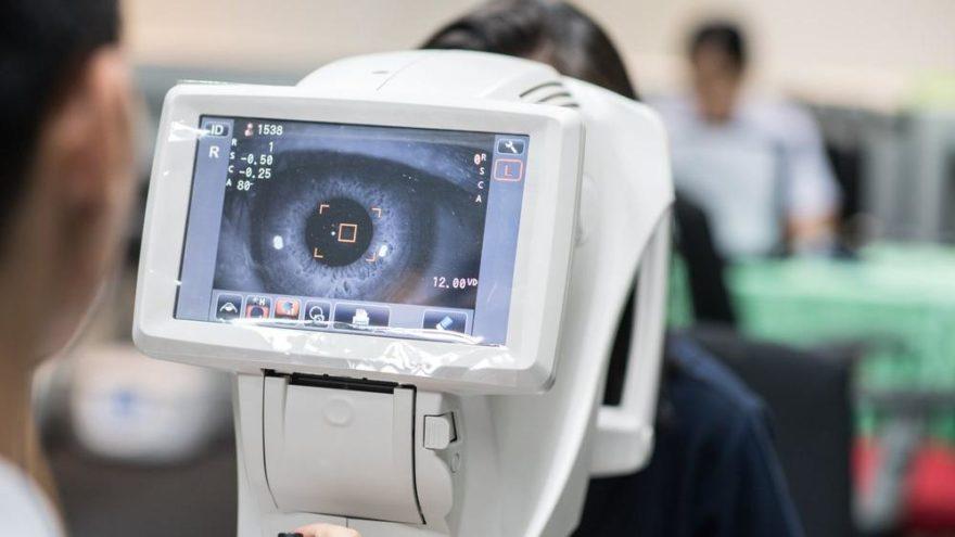 Göz tembelliği (Ambliyopi) nedir? Göz tembelliği nedenleri, belirtileri ve tedavisi…