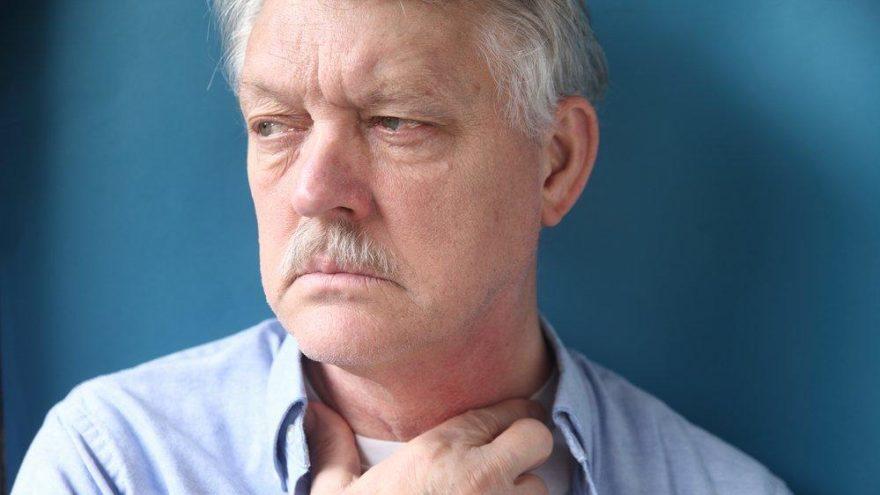 Akalazya hastalığı nedir? Akalazya belirtileri nelerdir?