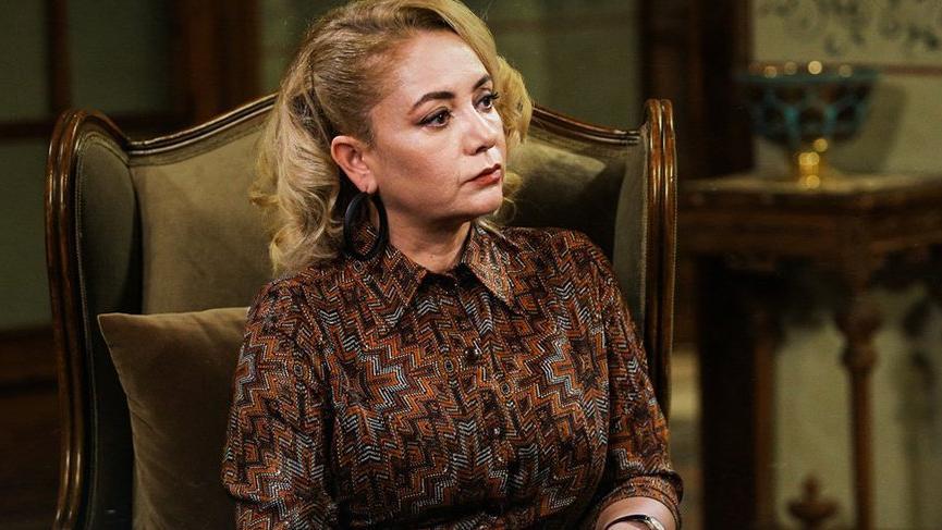 Sibel Taşçıoğlu kimdir? Sibel Taşçıoğlu nereli ve kaç yaşında?