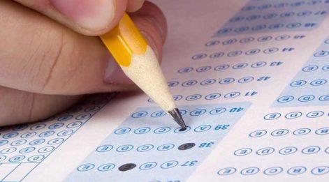 YKS başvuru kılavuzu: ÖSYM YKS başvuru ücretleri ne kadar? YKS sınavı ne zaman yapılacak?