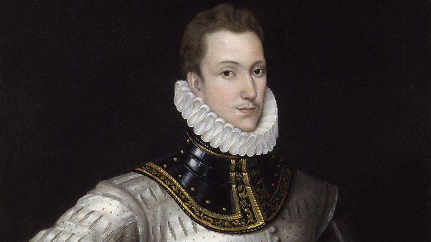 Sir Philip Sidney'in soneleri ilk kez Türkçe'de
