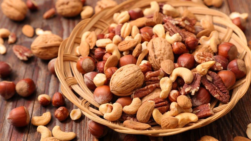 Grip ve soğuk algınlığına karşı koruyucu besinler