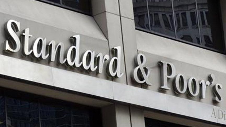 Ekonomistler, S&P'den değişim beklemiyor