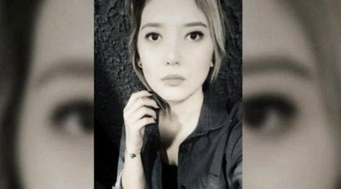 Çağatay Aksu: Şule Çet Davasında Sanıklardan Skandal Savunma!