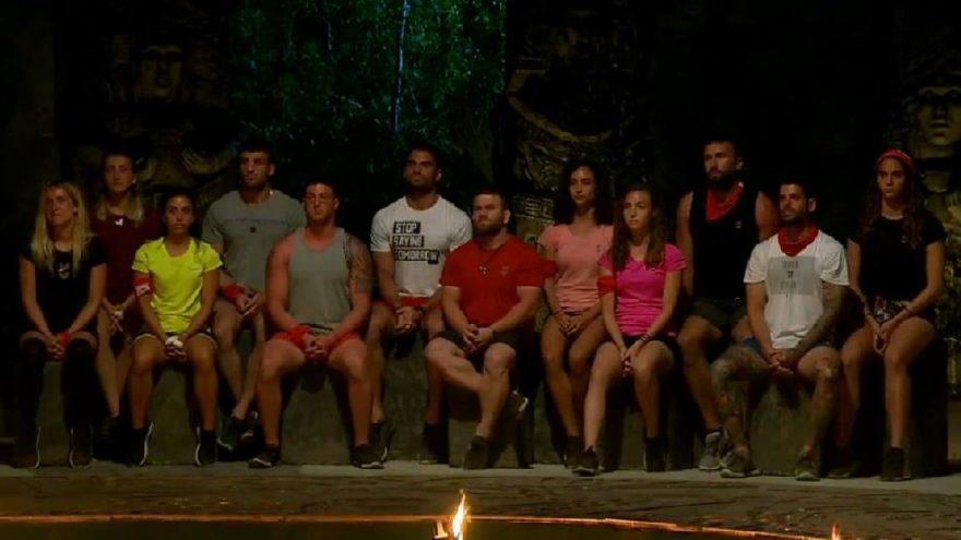 Survivor'da eleme adayları belli oldu! Survivor dokunulmazlık oyununu kim kazandı?