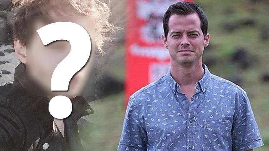 Survivor'ın yeni sunucusu Murat Ceylan kimdir? Alp Kırşan neden yok?