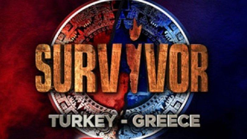 Survivor 2019 yarışmacıları kimler? Survivor Türkiye Yunanistan heyecanı…