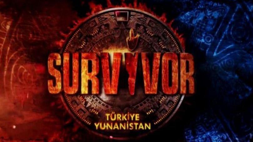 Survivor Türkiye Yunanistan başladı! Survivor 2019 yarışmacıları kimler?