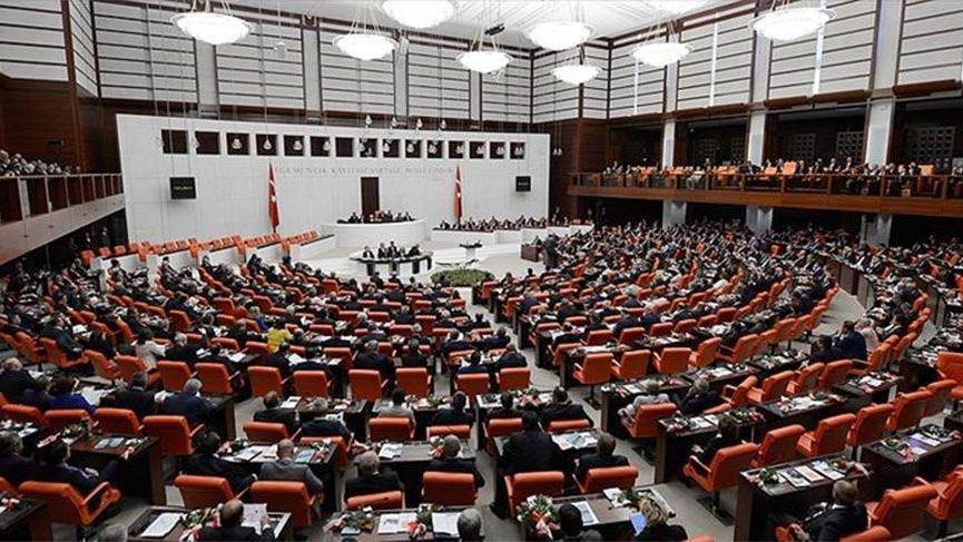 İhlaszedeler Ankara'ya seslendi: Sesimizi duyup çare olsunlar