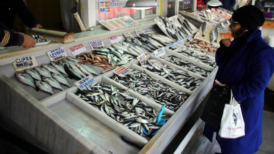 Balıkçılar da tanzim satış istiyor