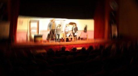 Bir Demet Tiyatro'daki Zabıta İrfan kimdir? 27 Şubat 12:30 Hadi ipucu sorusu ve cevabı...