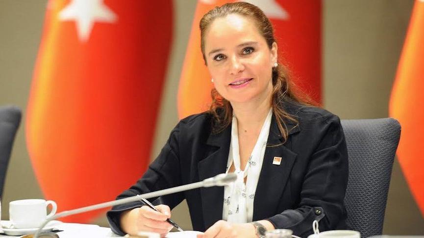 CHP'li Cankurtaran'dan sitem dolu 31 Mart açıklaması: Kaftancıoğlu'nu suçladı