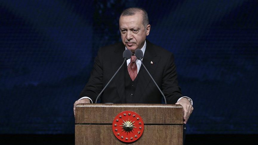 'Türkiye'nin durumu çok da iç açıcı gözükmüyor'
