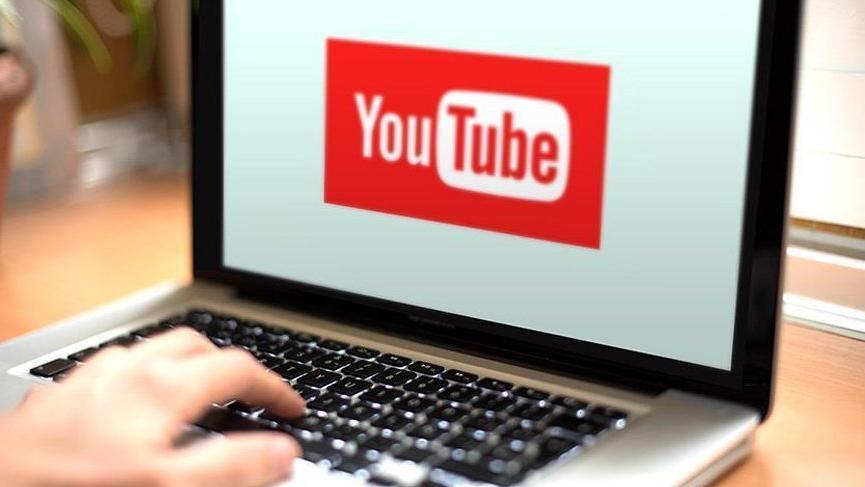 YouTube'dan aşı karşıtı kanallara engelleme