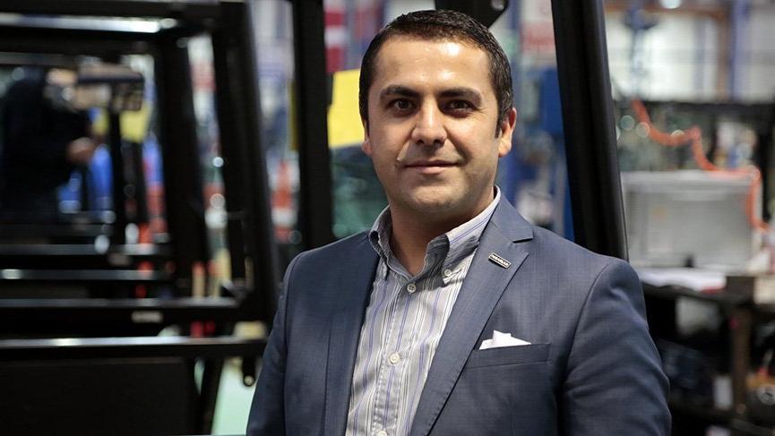 Eskişehir'de eski CEO ve fahri konsolos Zafer Türker intihar etti