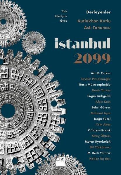 istanbul2099