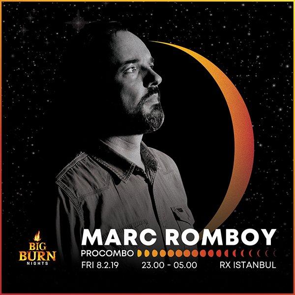 marc-romboy-post