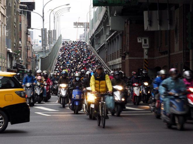 motosiklet-selalesi-tayvan-epa2_7353192