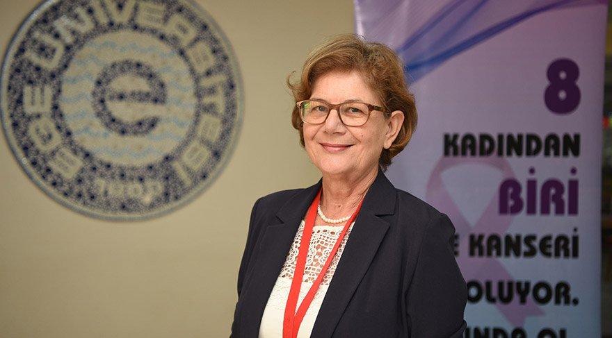 prof-dr-ayfer-haydaroglu