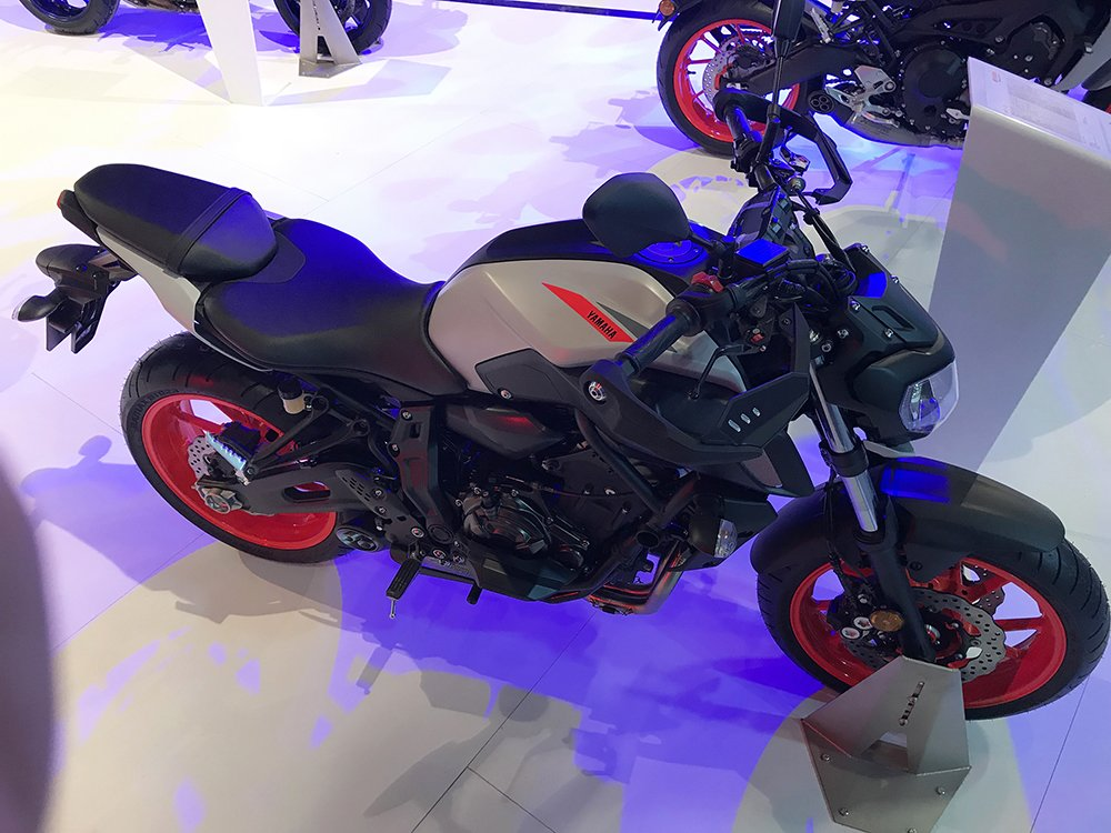 motobike stanbul 2019 kap lar n a t s zc gazetesi. Black Bedroom Furniture Sets. Home Design Ideas